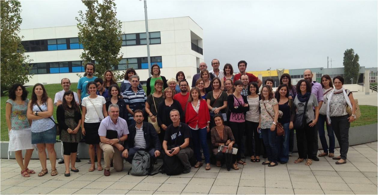 foto Hereditary Cancer Research group