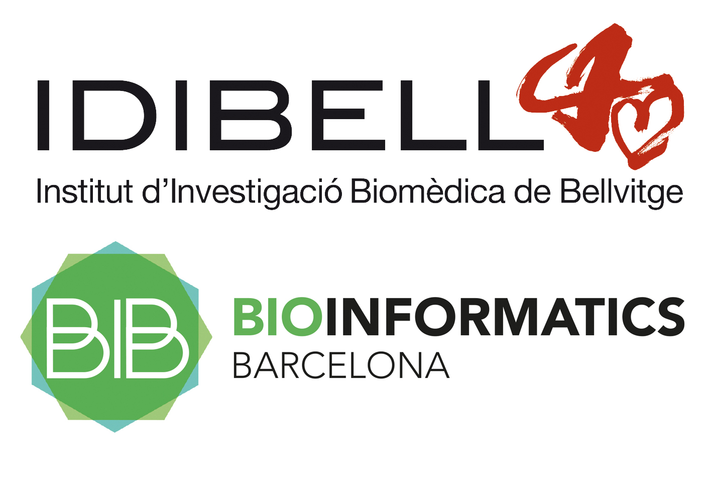 foto IDIBELL joins the Barcelona Bioinformatics Association